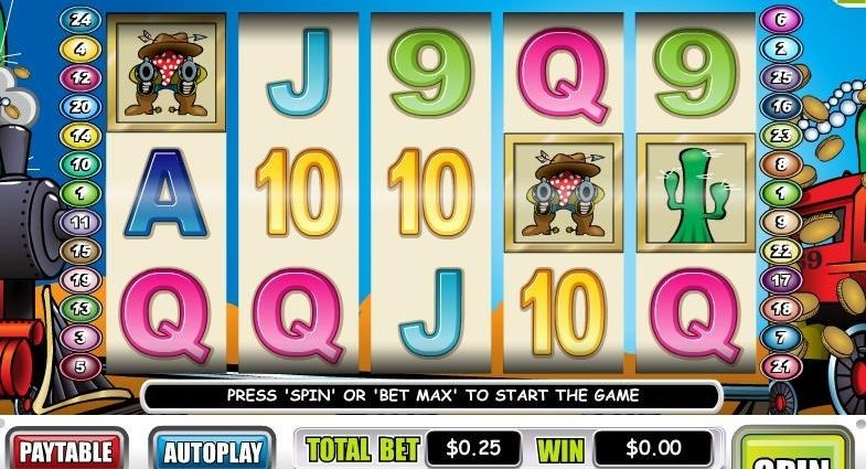 Does Online Gambling Typically Make You Are Feeling Stupid